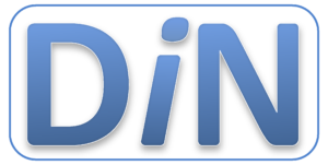 Logo-Din_Logo-Din-Cadre-300x151